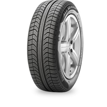 Pirelli Pirelli Cinturato All Season