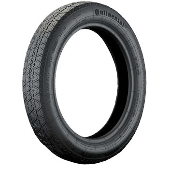 Continental Continental Cst 17 115/95 R17 95 M