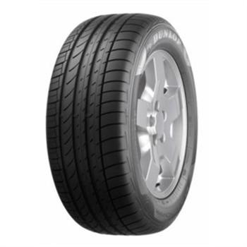 Dunlop 4x4 Qua Ma