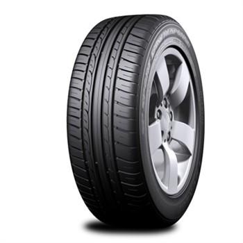 Dunlop Pneu Sp Fastresponse 185/55 R16 83 V