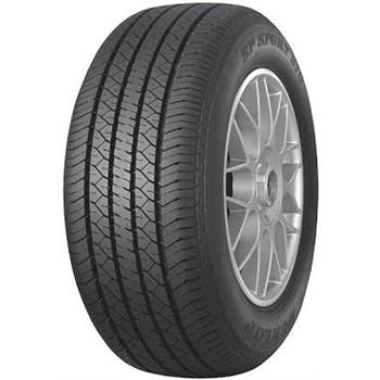 Dunlop Dunlop Sp Sport 270 225/60 R17 99 H