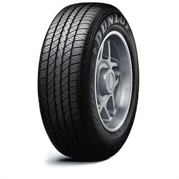 Dunlop Grandtrek PT4000 pneu