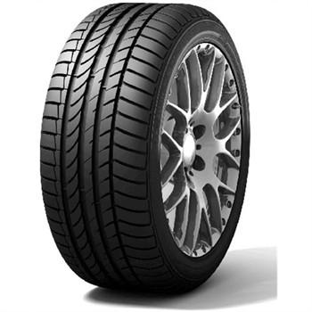 Dunlop Pneu Sp Sport Maxx Tt 235/45 R17 97 Y Xl