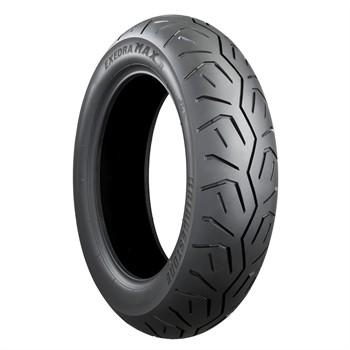 Bridgestone Bridgestone Exedra Max E Max : 140/90 15 Tl 70 H