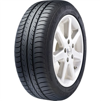 Goodyear Eagle Nct 5 As Rof *