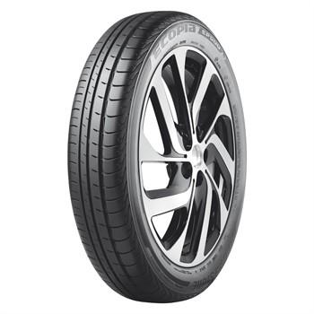 - Conçu pour la BMW i3. - Autonomie améliorée. - Exellente adhérence sur sol sec et mouillé.