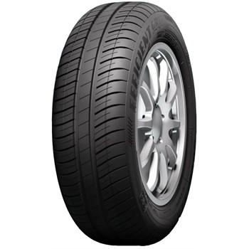 Goodyear Efficient Grip Compact Xl pneu