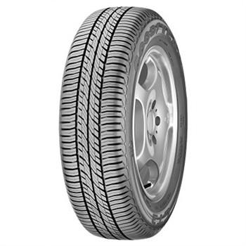 Goodyear GT3 C pneu