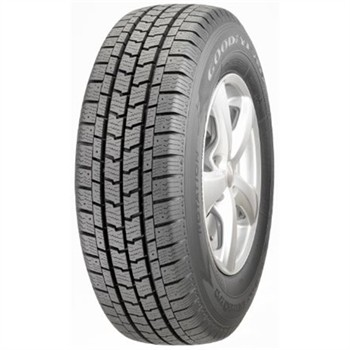Goodyear Cargo Ultra Grip 2 C Rft