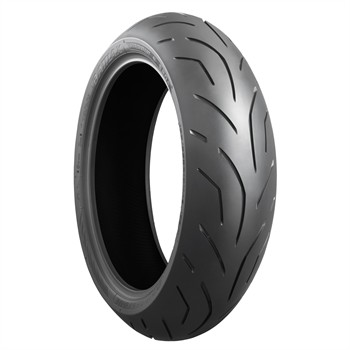 Bridgestone Battlax Sport Touring T30 Rear Gt