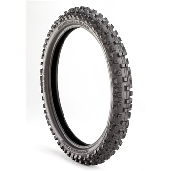 Bridgestone Bridgestone Motocross M403 Medium Terrain : 60/100