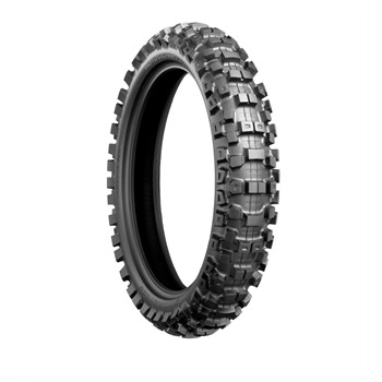 Bridgestone Bridgestone Motocross M404 Medium Terrain : 70/100