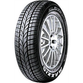 Maxxis Maxxis Ma As : 175/80 r14 88 T