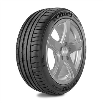 Michelin 205/55r16 94y Xl Pilot Sport 4