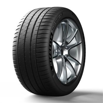 Michelin Michelin Pilot Sport 4s 215/40 R17 87 Y Xl