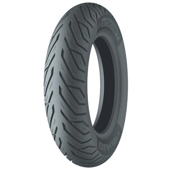 Michelin City Grip Xl Rft