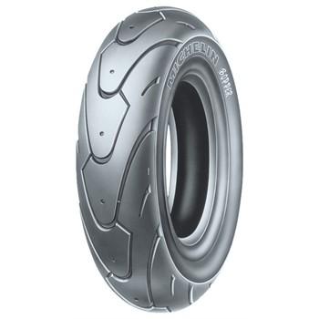 Michelin Michelin Bopper : 130/90 10 Tl/tt 61 L pneu