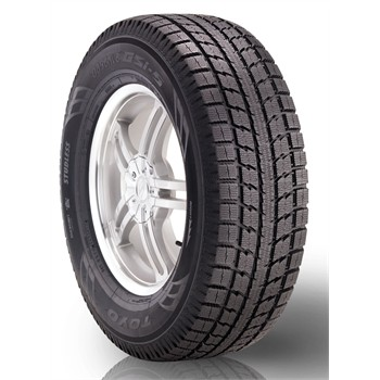 Toyo Observe Gsi5 Xl / Fuel Efficiency: E, Wet Grip: F, Ext. Rolling Noise: 71db, Rolling Noise Class: B