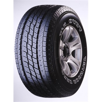 Toyo Opht 225/65 R18 103 H