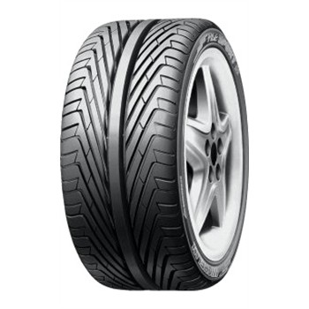 Michelin Collection Michelin Pilot Sport Collection 255/50 R16 99 Y Tube Type