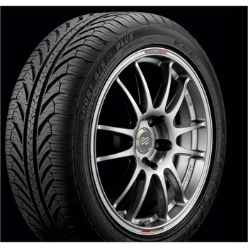 Michelin Pil.sp.as +