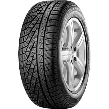 Pirelli Winter 270 Sottozero 2 Xl M+s Ams