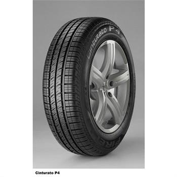Pirelli Pneu Cinturato P4 165/70 R13 79 T