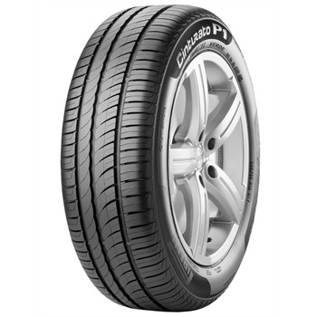 Pirelli Cinturato P1 Verde / Fuel Efficiency: E, Wet Grip: B, Ext. Rolling Noise: 69db, Rolling Noise Class: B
