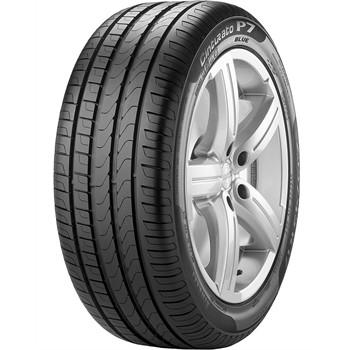 Pirelli 205/55r16 91v Ao Cinturap7blue