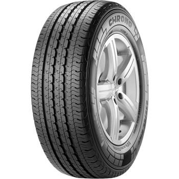 Pirelli Pneu Chrono Serie 2 195/60 R16 99/97 T