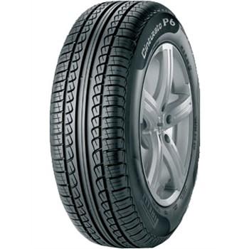 Pirelli Pneu Cinturato P6 195/60 R15 88 H