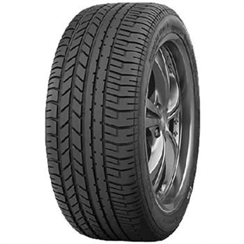 Pirelli P Zero Asimmetrico Lbl