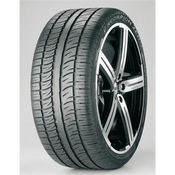 Pirelli N0 Xl