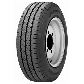 Hankook Radial Ra08 Xl