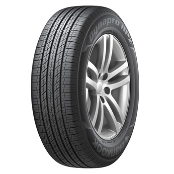 Hankook Dynapro Hp Ra33 Xl