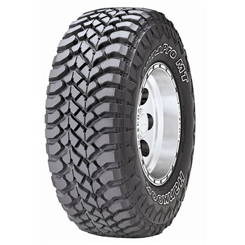 Hankook Dynapro Mt Rt03 C
