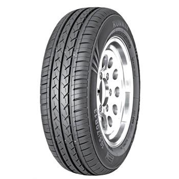 Runway Runway Enduro 726 195/70 R14 91 T pneu