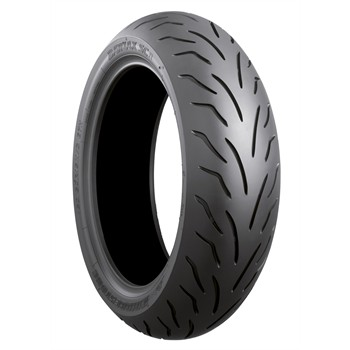Bridgestone Battlax Scoot