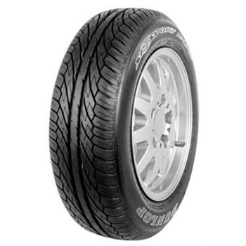 Dunlop SP Sport 300 pneu