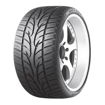 Falken Ziex S/TZ-01 pneu