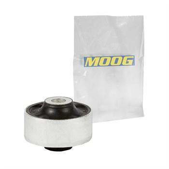 Silent Bloc De Suspension Pour Barre Stabilisatrice Moog Pe-sb-12544