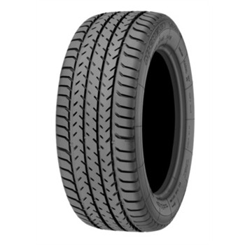 Michelin Collection Michelin Trx B 280/45 R415 91 Y Tubeless