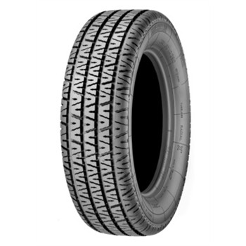 Michelin Collection Michelin Trx 240/45 R415 94 W Tubeless