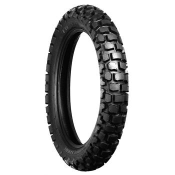 Bridgestone Tw302f Tt
