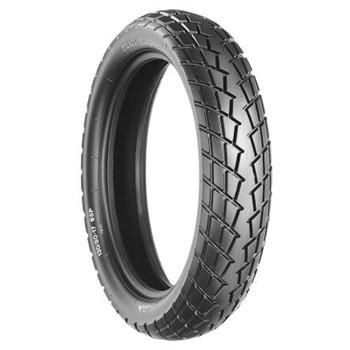 Bridgestone TW54