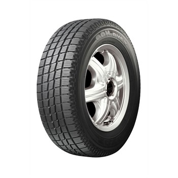 Toyo H 09 / Fuel Efficiency: G, Wet Grip: E, Ext. Rolling Noise: 72db, Rolling Noise Class: B