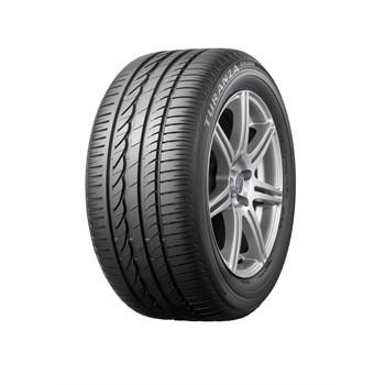 Bridgestone Er 300 A Ecopia * Rft Mfs 74806