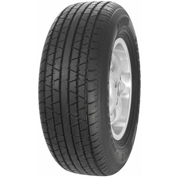 Avon Turbospeed CR27 pneu