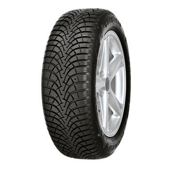 Goodyear Ultragrip 9 Ms 6pr pneu