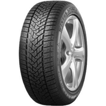 Dunlop Dunlop Winter Sport 5 195/55 R15 85 H
